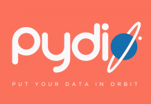 pydio image
